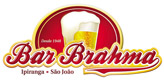 bar_brahma