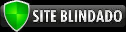 logo_blindado