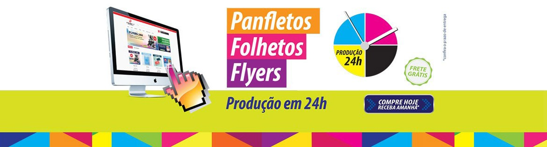 banner-flyers