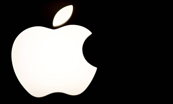 10-apple