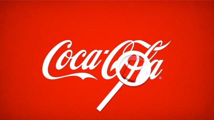 2coca-cola