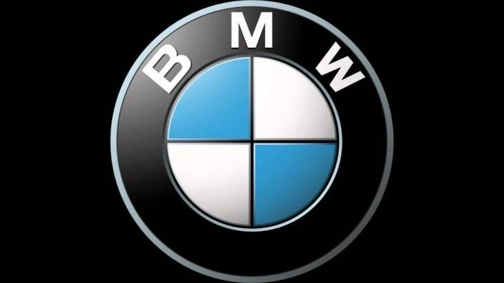 4-bmw