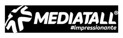 Gráfica I MediaTall